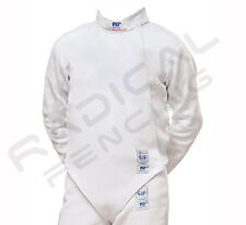 PBT STRETCHFIT FIE 800N Fencing Jacket WOMEN'S Assorted Sizes NEW!