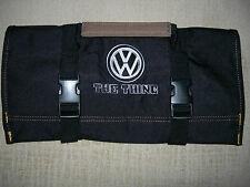 VW THE THING Logo/ TOOL ROLL!!!!