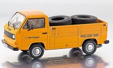 "VW T3 Pick-Up ""Dunlop"" (Premium Classixxs 1:43 / 11505)"