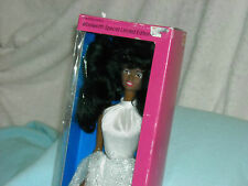VINTAGE BARBIE 1989 SPECIAL EXPRESSIONS AA BARBIE/WOOLWORTH SPECIAL!!