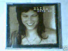 ELISA Cure me cd singolo RARO