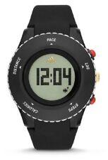 adidas digitale Casual Herren Watch ADP3220