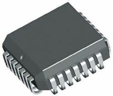 Exar ST16C1550CJ28-F Uart RS232, RS422, RS485 1.5Mbit/S, 2.97Â ?? 5.5V, 28-Pin