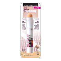 1 x Maybelline Instant Age Rewind Eraser Dark Spot Treatment Concealer 220 Light