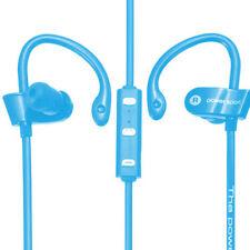 Tour d'oreille