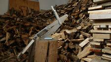 Holzspalter Handholzspalter Spanmesser Kienspalter Anmachholz Anzündholz KNACKS