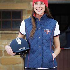 Toggi Equestrian Jackets for Women