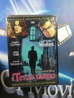 Il Terzo Uomo - (1949)  *Dvd* A&R Productions ** .......NUOVO