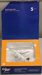 NEW GEMINI JETS GEMINIJETS 1:400 jetBlue A320 Song Sung Blue A320-200 N558JB #5
