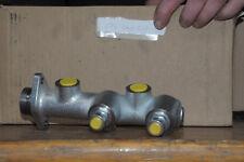 "maitre cylindre de frein tandem  1"" peugeot 404  504u  2242005"