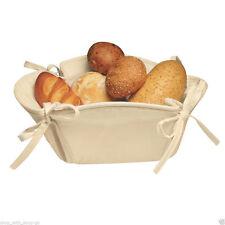 Markenlose Brotkästen