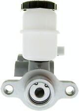 AUTOSPECIALTY  M81100  Brake Master Cylinder