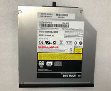 12.7mm DS-8A8SH DVD±RW SATA Burner Drive for Lenovo R500 T420 T430 T430I 04Y1544