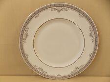 "Royal Doulton ""York"" Dinner Plate"