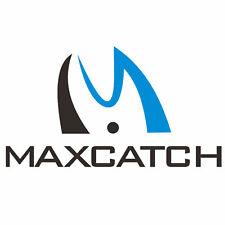 Maxcatch lure