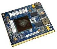 NVIDIA GEFORCE G210 512MB DDR3 MXM A 3.0 LAPTOP GRAPHICS VIDEO CARD 594504-001