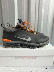 Nike Air Vapormax 2019 Utility Men's UK 10.5 EUR 45.5 (BV6351 006)