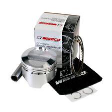 Wiseco Yamaha YTM YFM 200 DXT MOTO-4 Piston Kit 67.50mm .50mm overbore 84-88