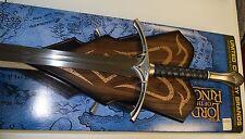 UC1265 United Cutlery LOTR Glamdring