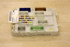 FORD FOCUS C-MAX KUGA TRANSIT BODY CONTROL FUSE BOX BCM F1DT-14A073-EF 1948005