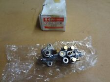 Suzuki Outboard Oil Pump 25-30hp 16100-95D02