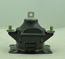 Genuine Honda Accord Rear Engine Mount (AT) 50810-SDA-A02