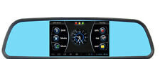 "Nav Pros Audi A/Q Ser 5.0"" LCD Navigation,WiFi,GPS Track,Front & Rear Camera,DVR"