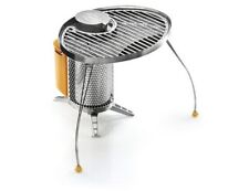 BioLite Camping Portable Grill Cooking Accessory
