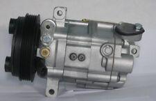 SATURN 01-03 L200 LW200 A/C COMPRESSOR 00 LS LS1 LW1 01 02 L100 04 L300 AC 2.2L