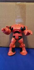 Marvel X-Men X-Force Nimrod Action Figure Toy Biz 1995  Used