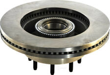 Disc Brake Rotor-OEF3 Front Autopart Intl 1407-507783
