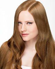 ONC NATURAL COLORS 7G Medium Golden Blonde Hair Dye Healthier Permanent Color