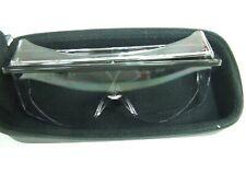Sperian LOTG-CO2 Laser Glasses *New Old Stock*