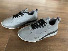 Champion Veloce ATL Schuhe Sneaker Gr 42 Neu