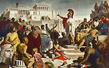 GREEK HISTORY MP3 AUDIO BOOK COLLECTION ON DVD ROM (A25)