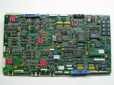ETO RF Generator Controller, ABX-X355 Rev.H, AMAT 0190-02977, ABX-X385 Astex HDP