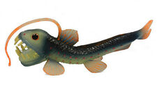 FREE SHIPPING | AAA 13809VIP Viper Fish Bottom Feeder Replica - New in Package