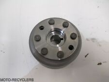 05 KX125 KX 125  flywheel fly wheel rotor   28