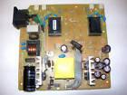 LCD72V - LCD72VX - Power Inverter 715L1236-1-AS- Ships from USA
