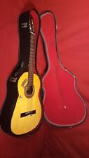 Conn 70's C10 Acoustic Guitar Made in Japan