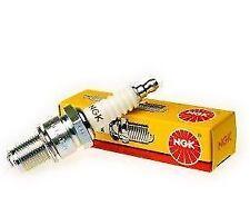 NGK 4363 PZFR5F-11 Laser Platinum Spark Plug - Pack of 1