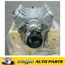 CHEV GM SILVERADO 5.3L V8 NEW LONG ENGINE 2010 - 2014 # 12632260