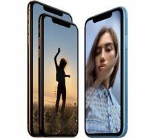 APPLE iPhone Xs Max 256GB Grey