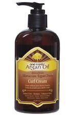 One N' Only Argan Oil Curl Cream, 10 oz