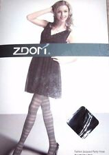 Brand new Tights Size S/M 20D