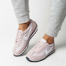 Nike Wmns Oceania Textile 511880-611 Rose Pale Pink Size UK 4 EU 37.5 US 6.5 New