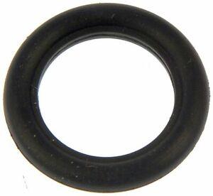 Genuine Ford Engine Oil Pain Drain Plug Gasket Seal OE F75Z6734AA