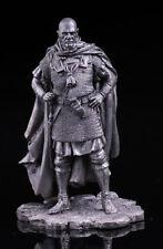 Roman Legionnaire | Tin Toy Soldier 54mm | Metal Figure | sol-54-121