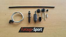 Super 5 GT Turbo - 1 Kit câble d'accélérateur