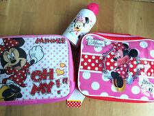 Disney Boys & Girls Lunch Boxes for Children